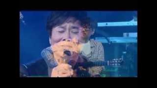 남진 / ナム・ジン:( 비나리 ) 심수봉
