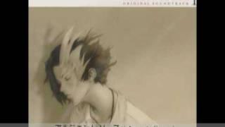 アルジェント ソーマ Argento Soma Original Soundtrack Title: Yume, k...