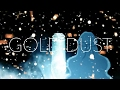 Gambar cover 【VLDMV】Gold Dust // Allura & Lance