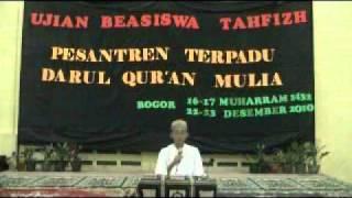 Muhammad Saihul Basyir