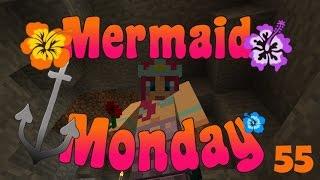 mermaid mondays ep55 i killed stacy amy lee33