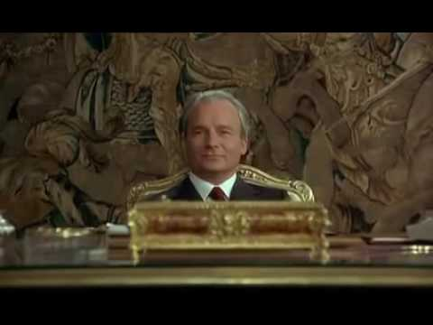 Фильм 'Игрушка' 1976 г  полная версия