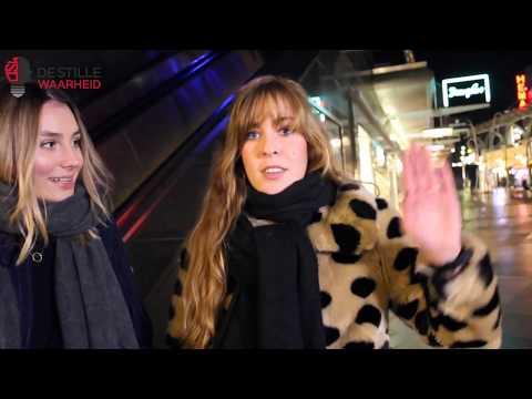 Rotterdam: Vertrouwt u de media nog?