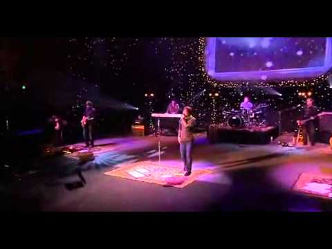 Third Day Angels We Have Heard On High Christmas Offerings - YouTube