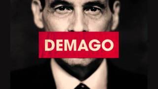 Demago- Alors viens