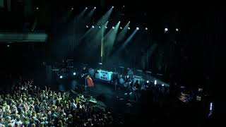Liam Gallagher- Slide Away - Live @ The Masonic San Francisco, CA 5/10/18
