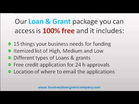 small-business-government-grants-and-loans-for-small-business