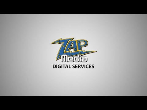 ZAP Media - Digital Marketing Services in Central Ontario, CA