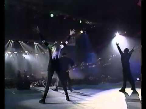 Dance Machine - Video Best Of (Volume 1) djgmusic.co.uk
