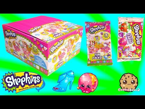 unboxing-3-shopkins-box-fun-packs-&-collector-cards-with-limited-editions-&-minecraft-blind-bag