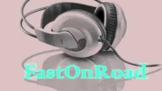 Mondotek feat. Carlprit - Digi Ben (Original Mix)