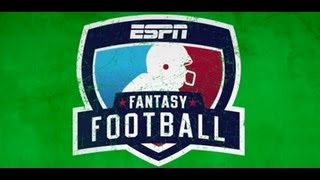 espn fantasy football iphone app review crazymikesapps
