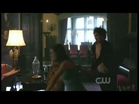 The Vampire Diaries - Future Starts Slow _ The Kills