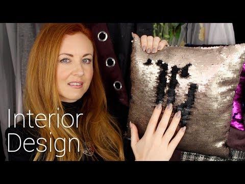 Whispers Interior Design ✨ ASMR
