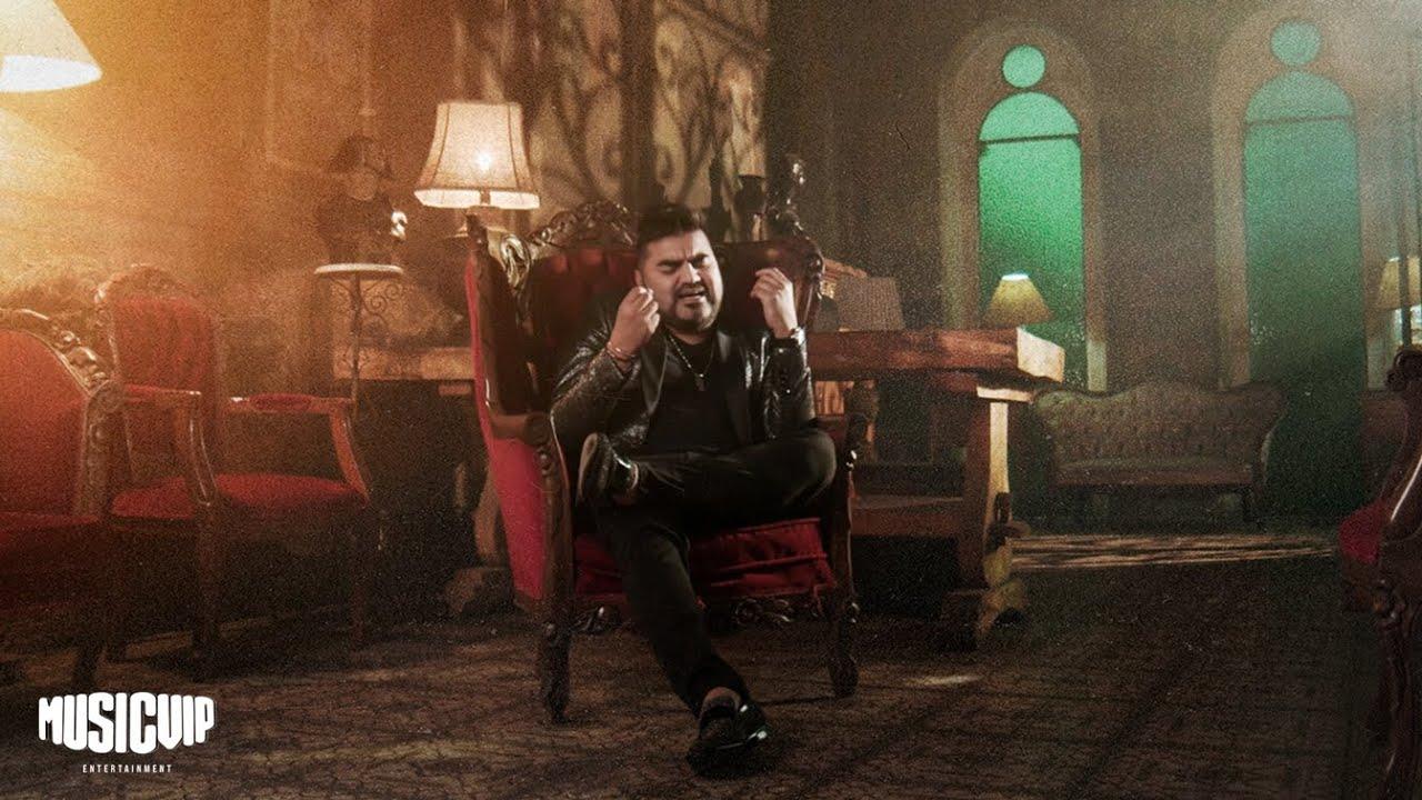 Download El Mimoso - En Esta Vida No Se Pudo - (Official Video)
