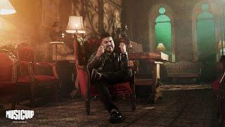 El Mimoso - En esta vida no se pudo - (VIDEO OFICIAL)