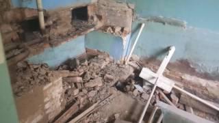 Ремонт дома в деревне (своими руками)(, 2016-08-26T20:00:30.000Z)