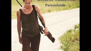 Weeds Or Wildflowers (Lyrics) - Parsonsfield