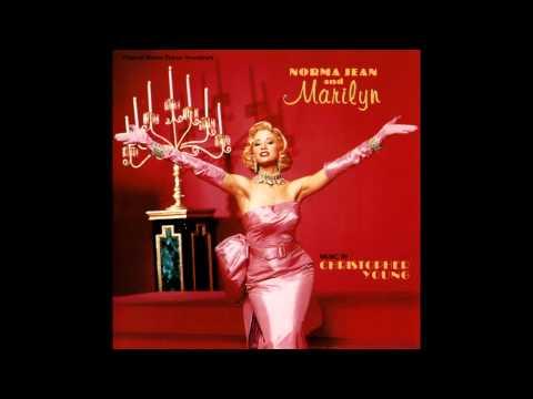 """Norma Jean & Marilyn"" - Soundtrack (1996)"