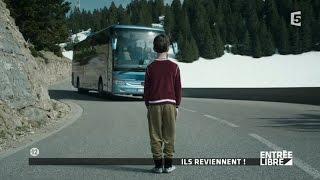 Les Revenants: De retour pour la 2ème saison - Entrée libre