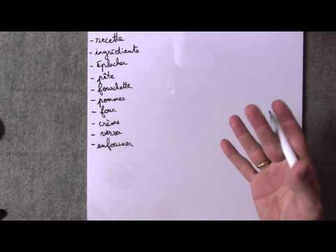 maîtriser-le-diagramme-de-gantt---cours-04