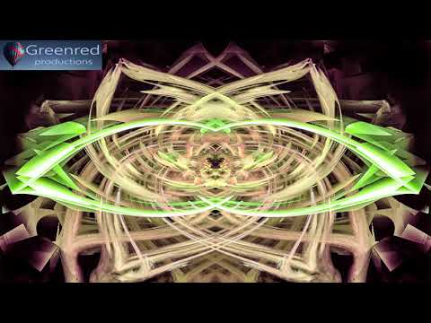 Concentration Music: Productivity Music with Binaural Beats, Focus Music, Super Intelligence