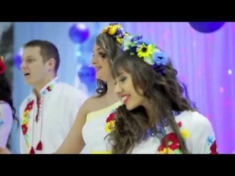 Гурт Кралечки Радісних свят скачать mp3 – DownloadMusic.com.ua ee439a9c5dada