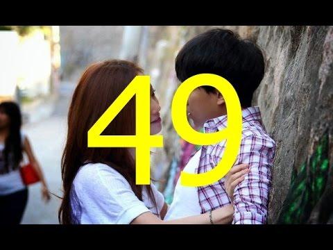 Trao Gửi Yêu Thương Tập 49 VTV3 - Lồng Tiếng - Phim Hàn Quốc 2015