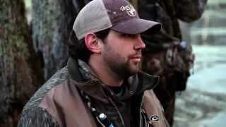 Mississippi Delta Ducks - Cook