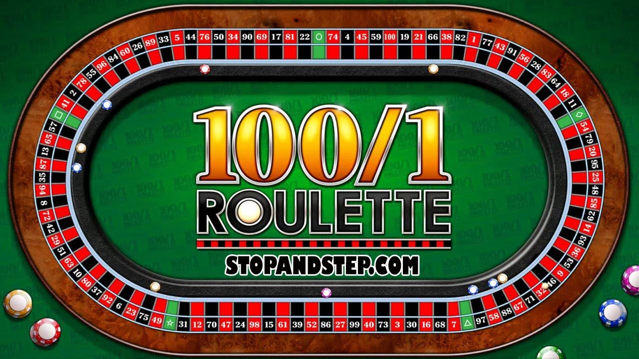 Useful poker odds