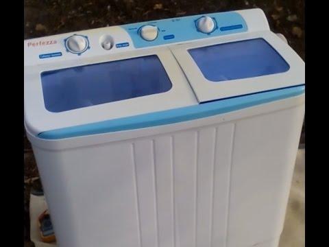 Ремонт своими руками стиральной полуавтомат