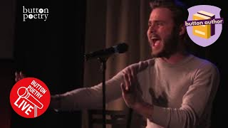 "Neil Hilborn - ""Static Electricity"""