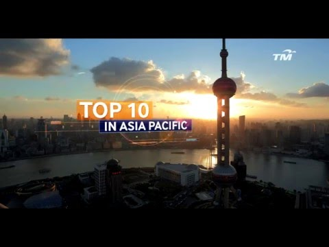 TM GLOBAL Corporate Video