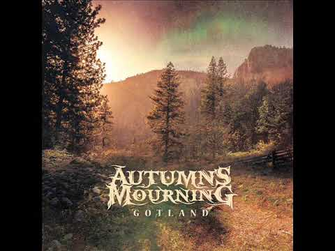 Autumn's Mourning - The Morning Mist Mp3