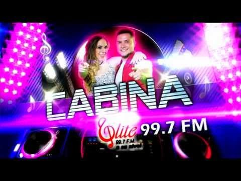 Emisión en directo de Radio Elite 99.7 - CABINA ELITE ft. Michela Pincay
