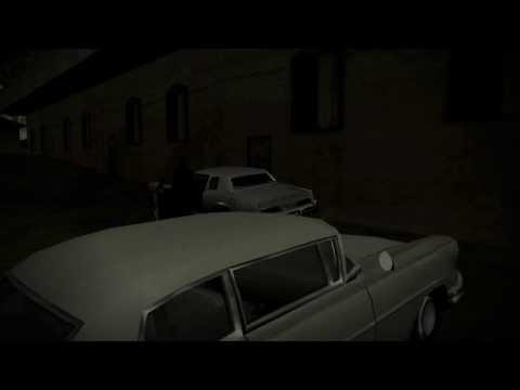 Streetkings [Part 1]
