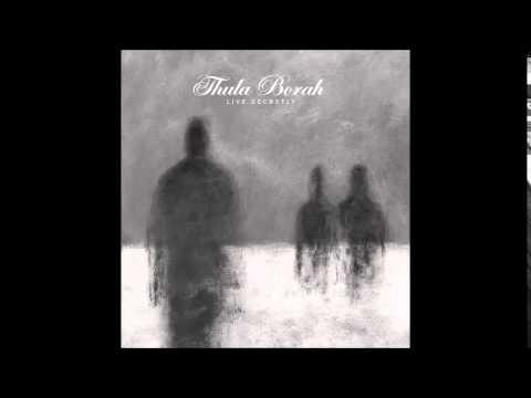 Thula Borah - Live Secretly [Full Album]