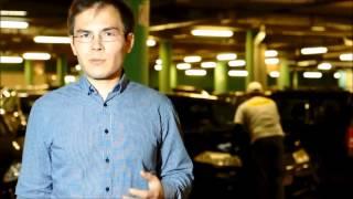 Отзыв партнера из г. Раменское(Компания «Oh, my wash» - команда специалистов выездного автомобильного сервиса. Наши отличительные черты —..., 2014-10-09T09:22:02.000Z)