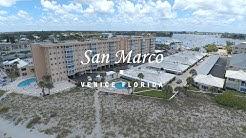 San Marco | Condos for Sale | Venice FL