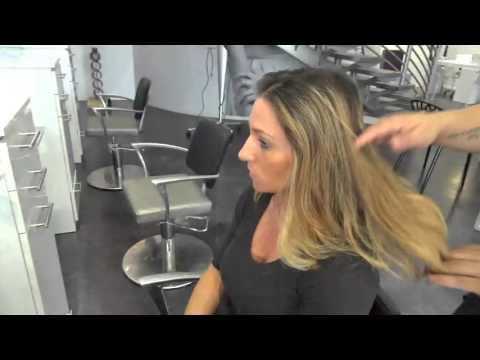 Extension Consultation ZPRO Salon Boca Raton