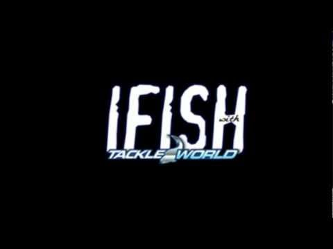 ifish theme song free download