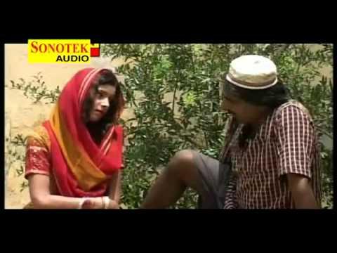 clip dj   Shekh Chilli Ki Kasam Hariram Toofan P4 mp4