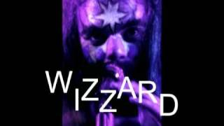Wizzard -- Leeds 1974 -- See My Baby Jive