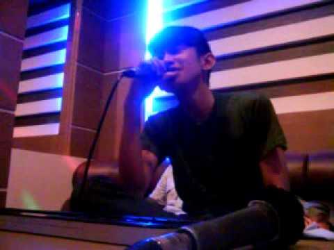 karaoke IWAN FALS (hir).MP4