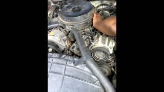 84 buick regal original motor