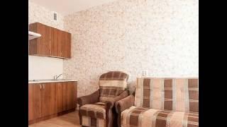 видео Квартиры со сроком сдачи в 2014 году в Санкт-Петербурге, купить квартиру в новостройке со сдачей в 2014 году