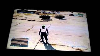 How to fix Timed out loading session Gta5 online