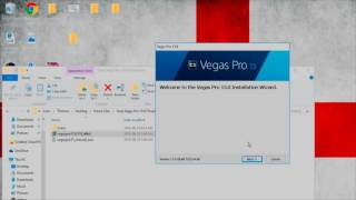 How To Get Sony Vegas Pro 13 For FREE BOYS! 2017 (FREE, EASY & FAST TUTORIAL)