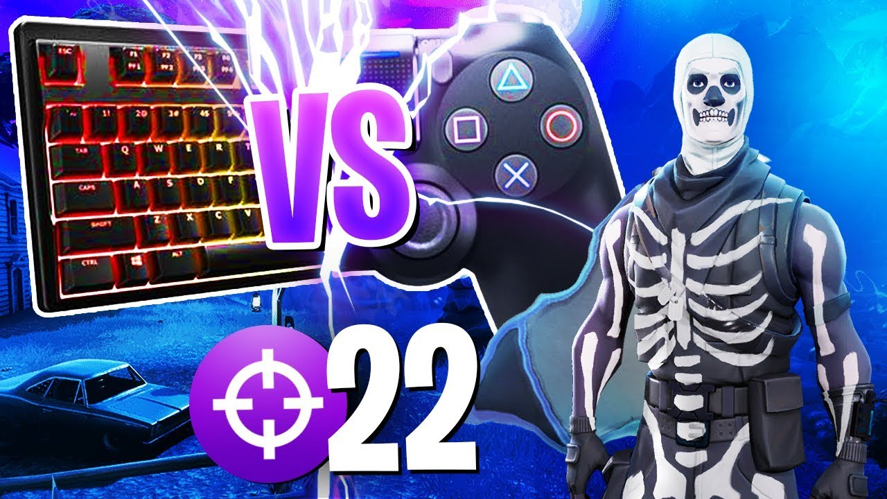playing-on-fortnite-pc-servers-with-a-controller-fortnite-battle-royale-moments