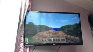 Set Spawn Point Minecraft Server